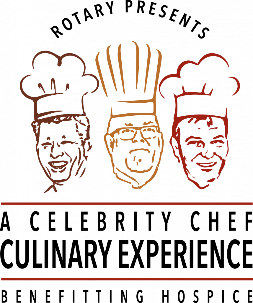 A Celebrity Chef Culinary Experience